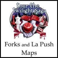 FLPmaps