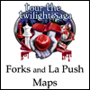 FLPmapsFeature